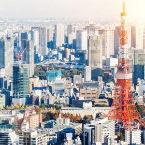 日本は暮らしやすいの?モノの価格で見える外国との比較