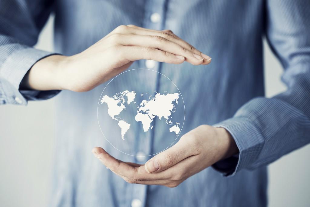 世界のお金を日本円にしてみたら 一番暮らしやすい国はどこ ...