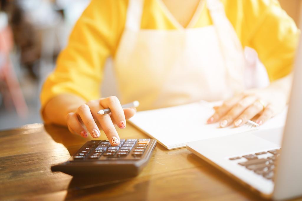 どのくらい税金を納めるの? 計算してみてわかったこと