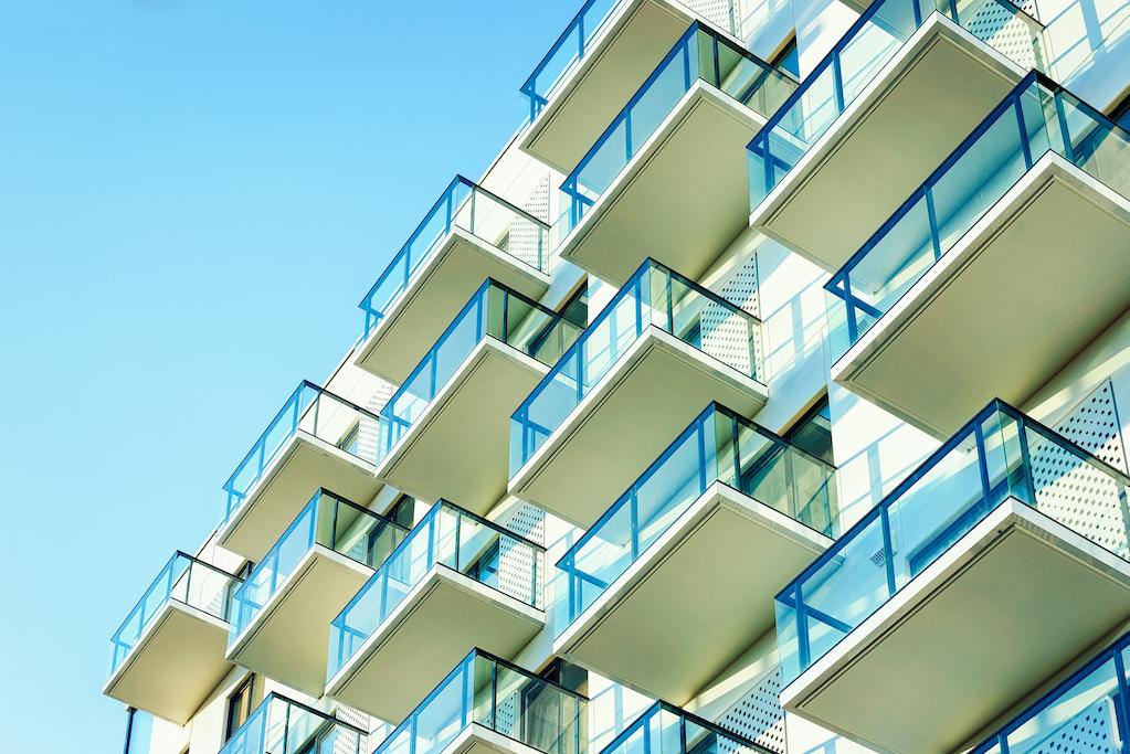 不動産投資型クラウドファンディングはどれがいい? 厳選7サービスを徹底比較